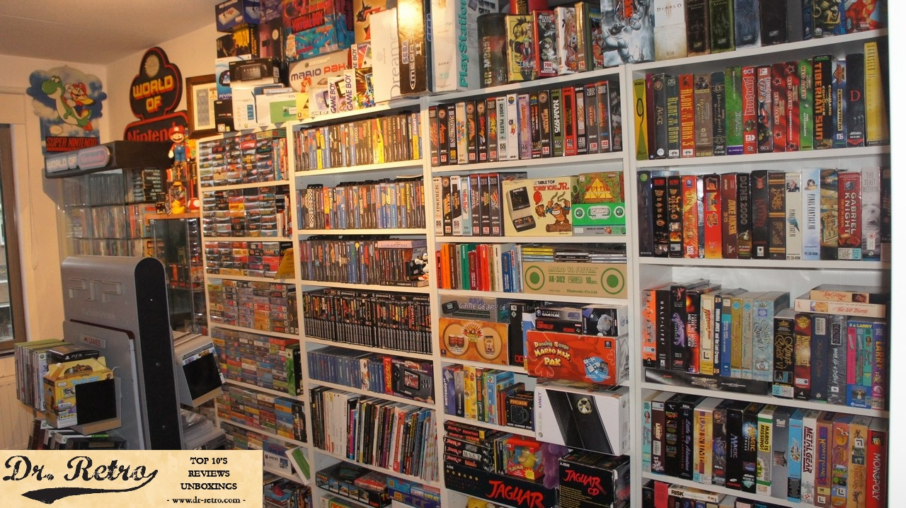 http://www.dr-retro.com/retrogamecollection_overview5.JPG